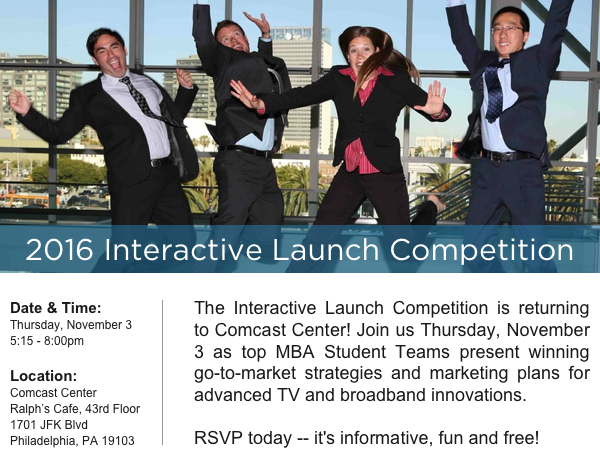 interactive-launch-competition