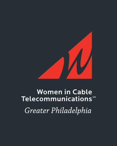 WICT Philly Gives Back Director – Jodi Teitelman