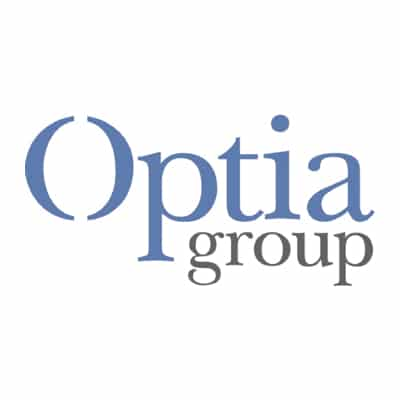 Optia Group
